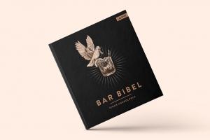 barbibel_01-55007944dfdc65c4df1a751551e35060
