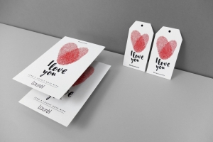 iloveyou_01-a7adad4ba1f7085acae562856046d0f9