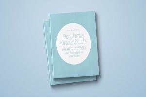kinderbuch_01-ab3cf92fe10477773c757a5ce66096ba