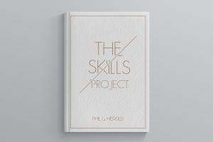skills_01-4fd0e3c98325ed5518a152ca69e98290