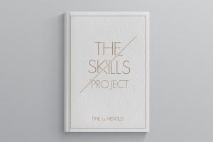 skills_01-6d530af5f39d45736a2e28560b967b15