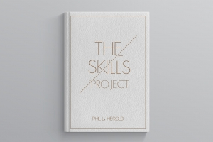 skills_01-77b88fba44be9e7190fe8e5fe7cb1fc1