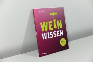 weinwissen_01-e0f77a63a982be03f8a44b7e44d76f19
